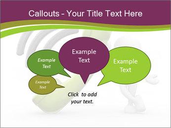0000080354 PowerPoint Template - Slide 73
