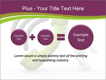 0000080354 PowerPoint Template - Slide 75