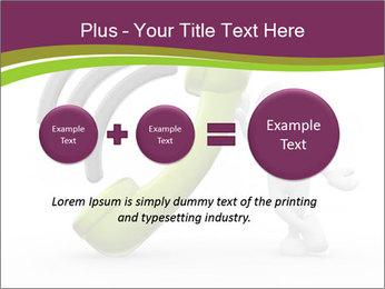 0000080354 PowerPoint Template - Slide 75