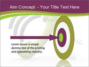 0000080354 PowerPoint Template - Slide 83