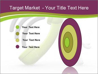 0000080354 PowerPoint Template - Slide 84