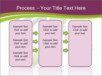 0000080354 PowerPoint Templates - Slide 86