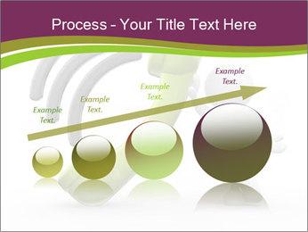 0000080354 PowerPoint Template - Slide 87