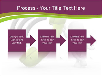0000080354 PowerPoint Templates - Slide 88