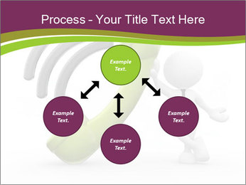 0000080354 PowerPoint Template - Slide 91