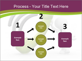 0000080354 PowerPoint Template - Slide 92