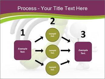 0000080354 PowerPoint Template - Slide 92