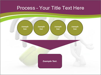 0000080354 PowerPoint Templates - Slide 93
