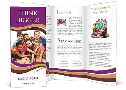 0000080355 Brochure Template