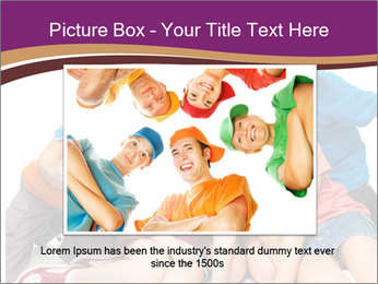 0000080355 PowerPoint Template - Slide 16
