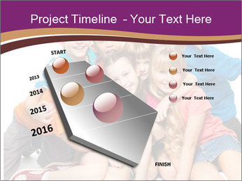 0000080355 PowerPoint Template - Slide 26