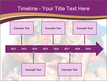 0000080355 PowerPoint Template - Slide 28