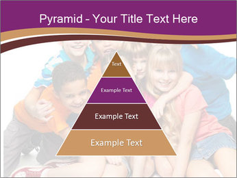 0000080355 PowerPoint Template - Slide 30