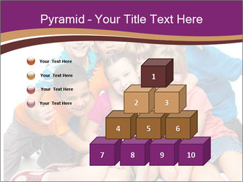 0000080355 PowerPoint Template - Slide 31