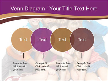 0000080355 PowerPoint Template - Slide 32