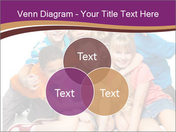 0000080355 PowerPoint Template - Slide 33