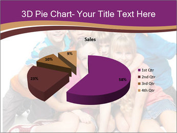 0000080355 PowerPoint Template - Slide 35