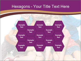 0000080355 PowerPoint Template - Slide 44