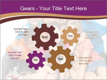 0000080355 PowerPoint Template - Slide 47