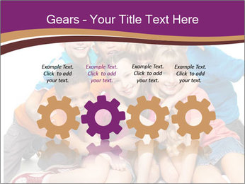 0000080355 PowerPoint Template - Slide 48