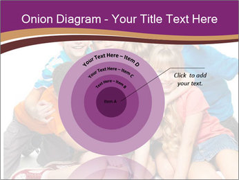 0000080355 PowerPoint Template - Slide 61
