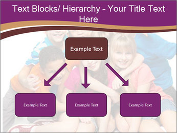 0000080355 PowerPoint Template - Slide 69