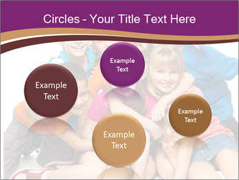 0000080355 PowerPoint Template - Slide 77