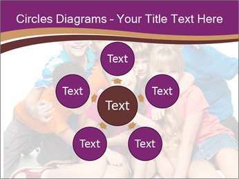 0000080355 PowerPoint Template - Slide 78