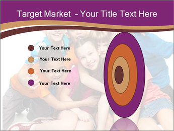 0000080355 PowerPoint Template - Slide 84