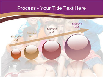 0000080355 PowerPoint Template - Slide 87