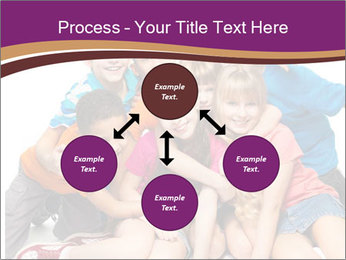 0000080355 PowerPoint Template - Slide 91