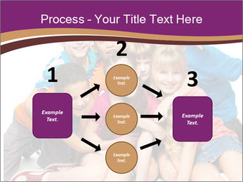 0000080355 PowerPoint Template - Slide 92