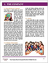 0000080355 Word Templates - Page 3
