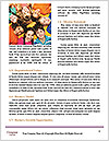0000080355 Word Template - Page 4