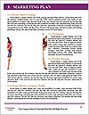 0000080355 Word Templates - Page 8