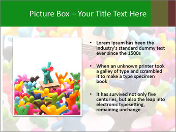 0000080356 PowerPoint Template - Slide 13