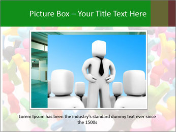 0000080356 PowerPoint Template - Slide 15