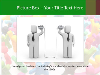 0000080356 PowerPoint Templates - Slide 16