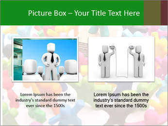 0000080356 PowerPoint Template - Slide 18