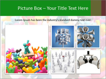 0000080356 PowerPoint Template - Slide 19