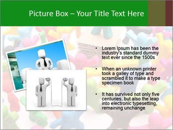0000080356 PowerPoint Template - Slide 20