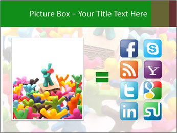 0000080356 PowerPoint Template - Slide 21