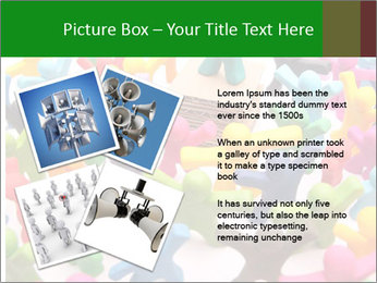 0000080356 PowerPoint Templates - Slide 23