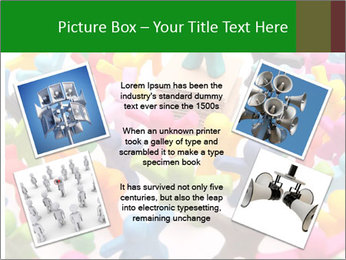0000080356 PowerPoint Template - Slide 24