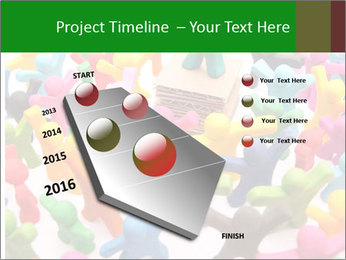 0000080356 PowerPoint Templates - Slide 26