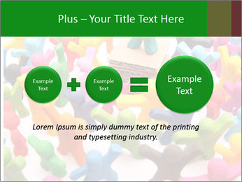 0000080356 PowerPoint Template - Slide 75