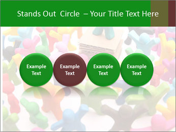 0000080356 PowerPoint Template - Slide 76