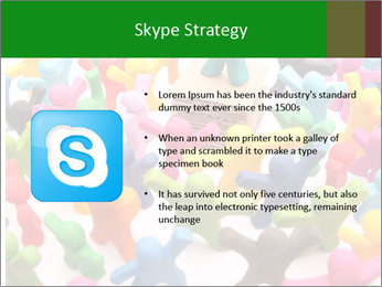 0000080356 PowerPoint Template - Slide 8