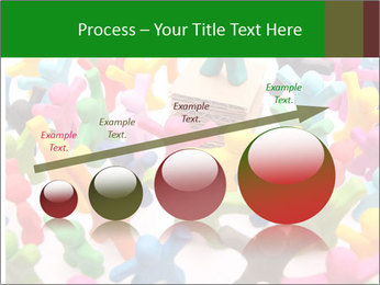 0000080356 PowerPoint Template - Slide 87