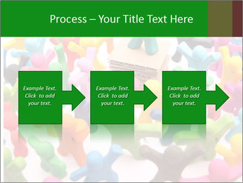 0000080356 PowerPoint Template - Slide 88
